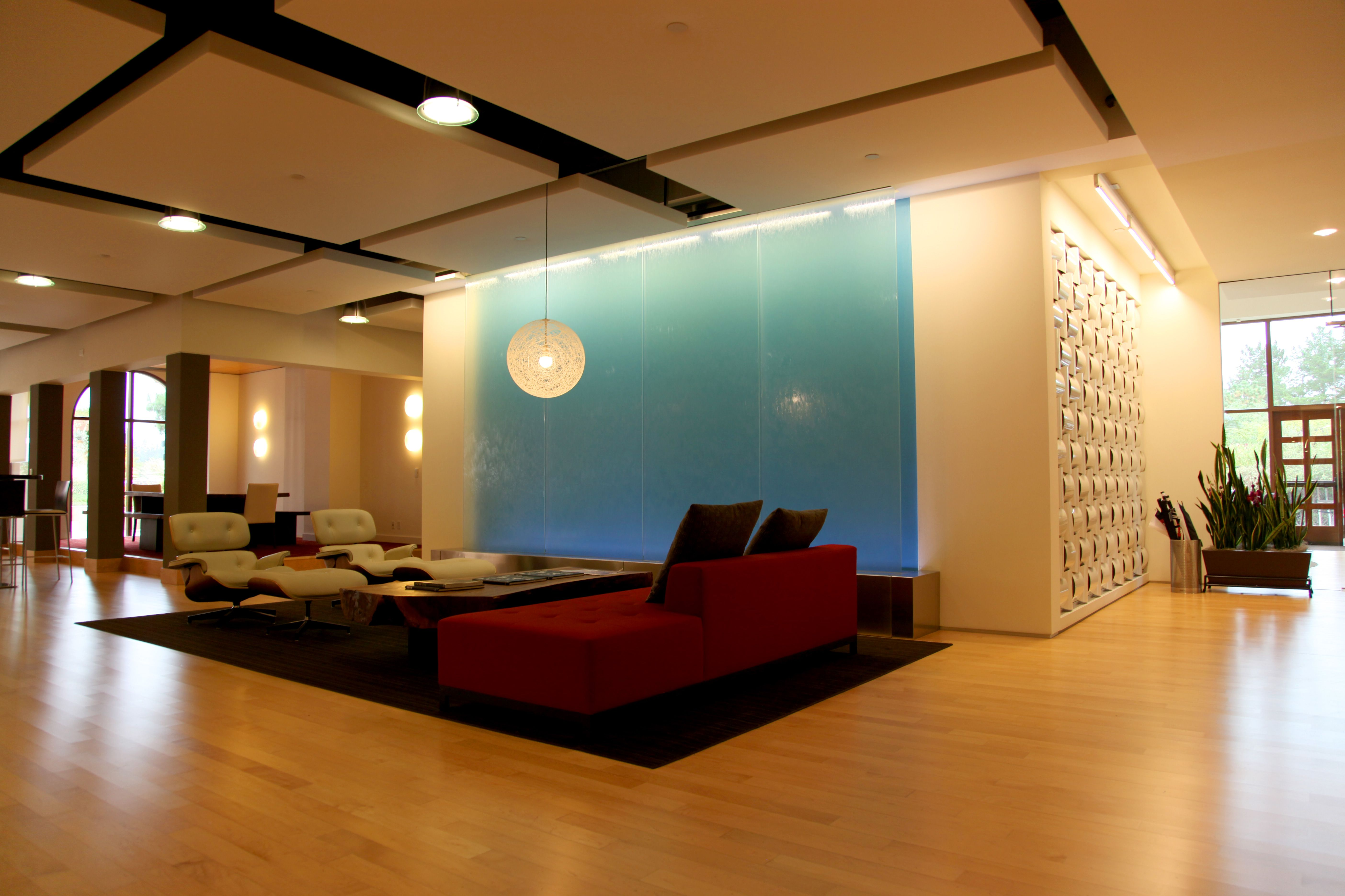 Corporate Hq Interior  Google Search