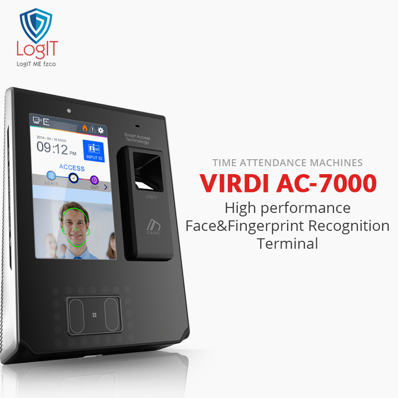 Pin by Logit Me on AccessControl-Time Attendance Device | Phone