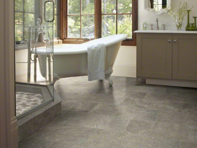 Shaw Manor Master Bathroom Https Shawfloors Com