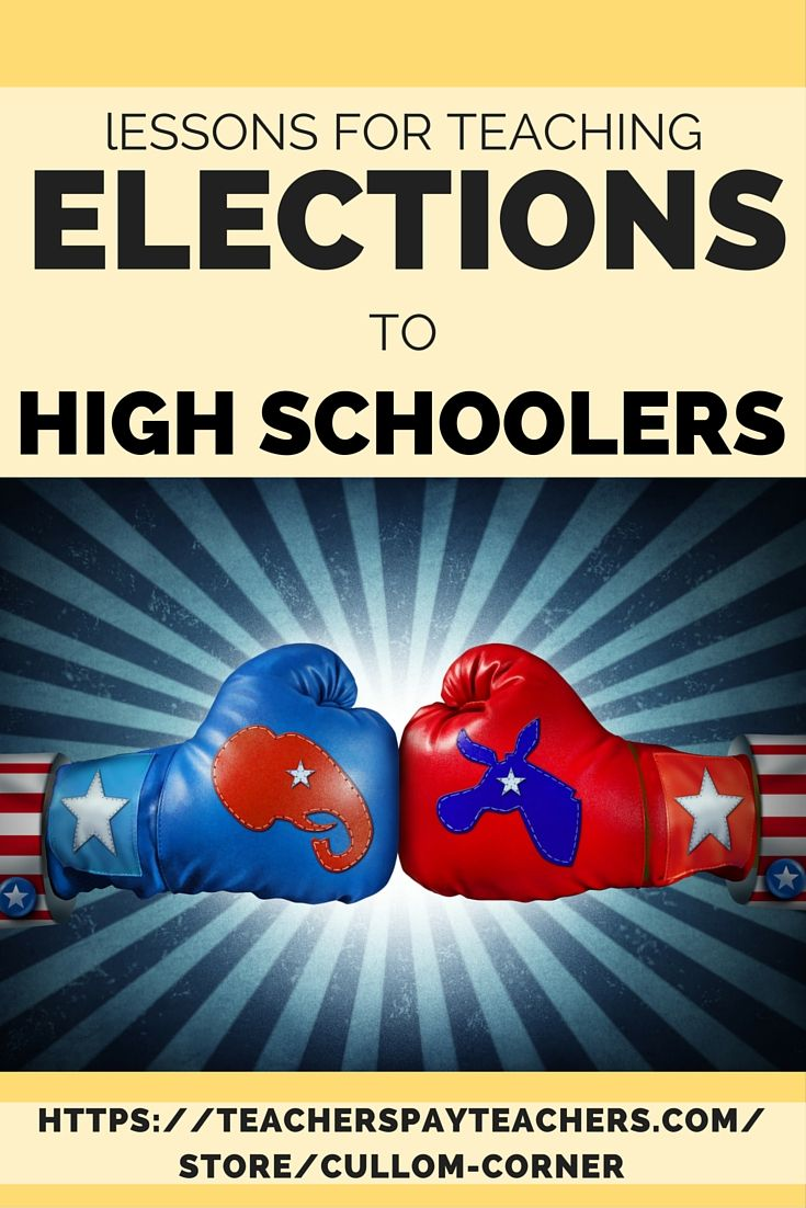 1000+ ideas about Presidential Election on Pinterest ...
