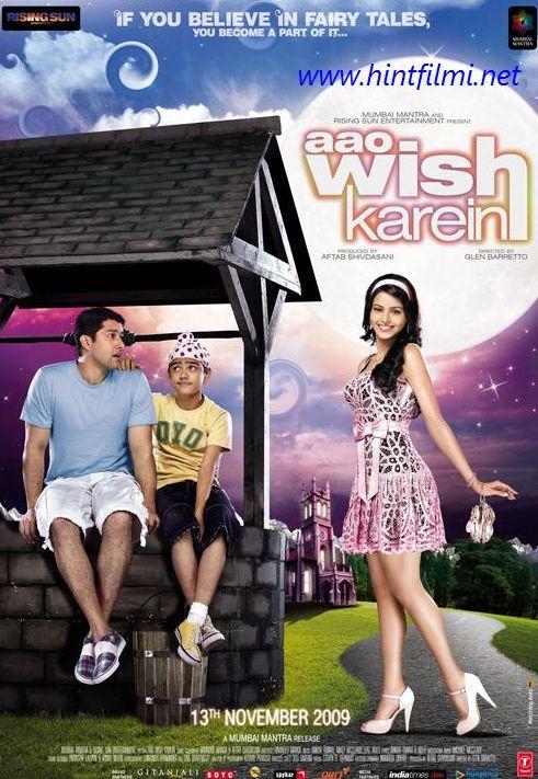 aao wish karein full movie hd free download