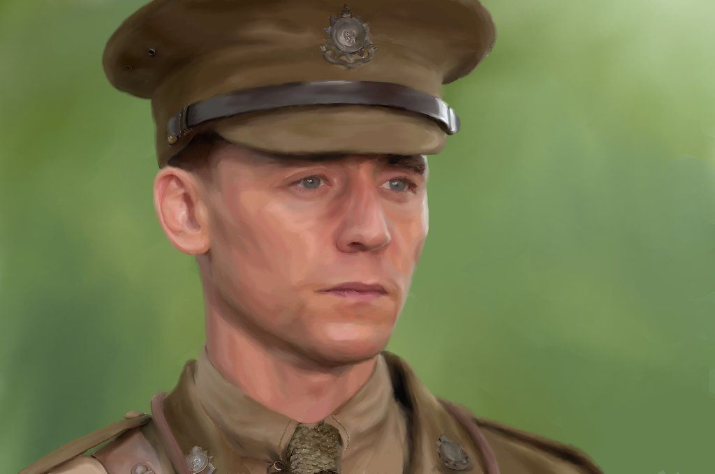 """~~""""Did We Really Need the War?"""" by alex-mars.deviantart.com~~"""