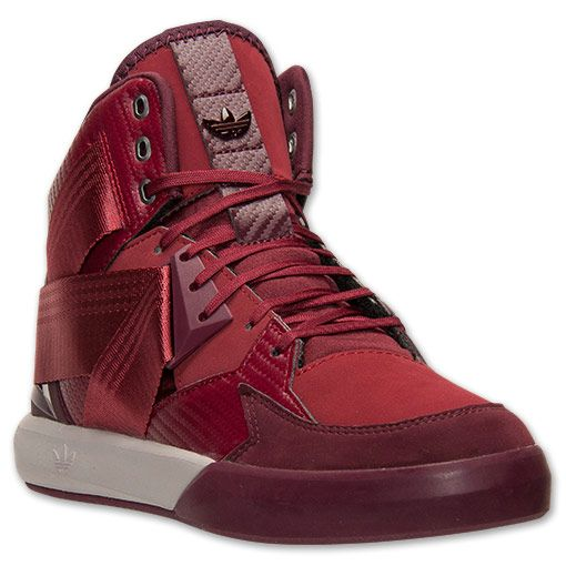 Adidas Mid Casual Court C77788 Ten Shoes Line Men's BrgFinish ARL4j5