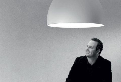 O lighting designer Fernando Prado explica como obeter bem-estar com iluminação