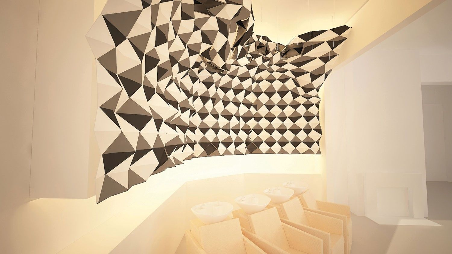 Vinyl Wall Covering Sheets | Wall Coverings | Wall Coverings by Ivan ...