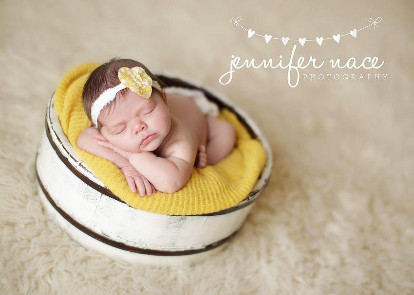 Lakeville mn newborn photographer jennifer nace photography
