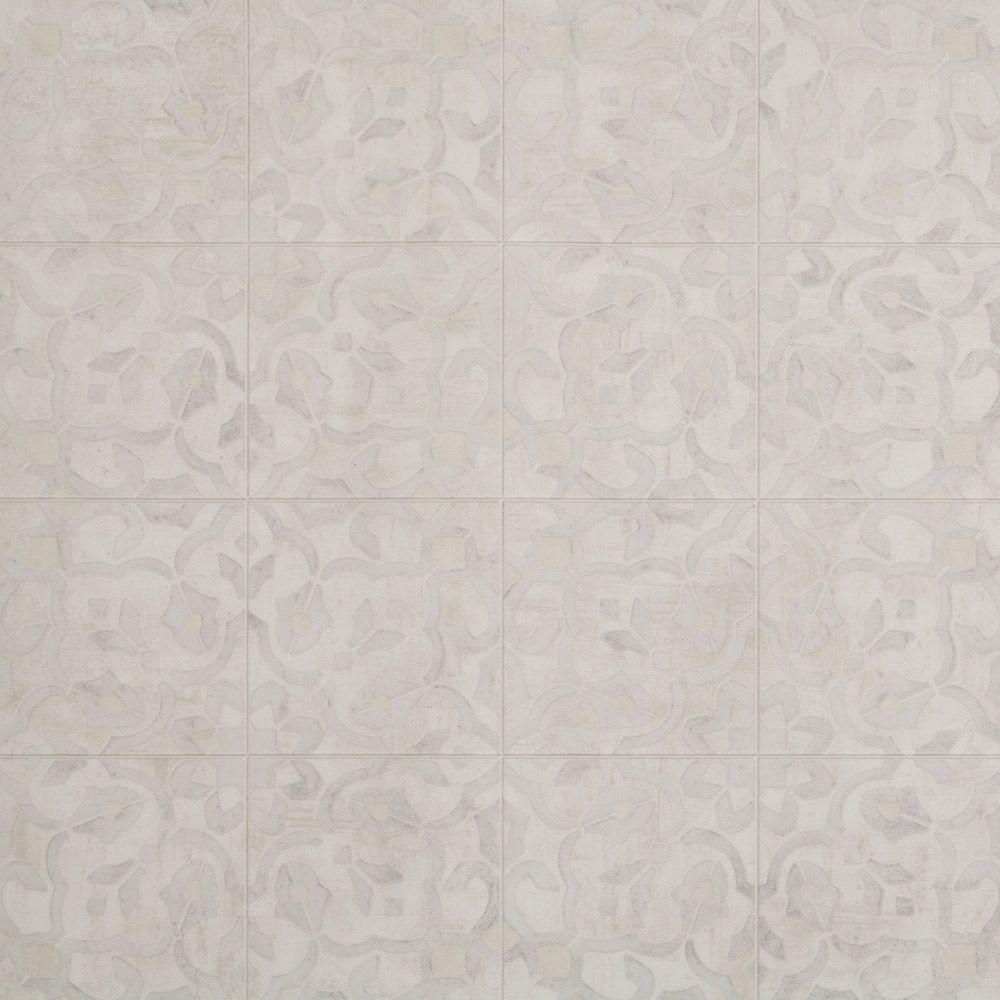 Vintage ornate design inspiration resilient vinyl floor for kitchen vintage ornate design inspiration resilient vinyl floor for kitchen bathroom foyer dining room space paint vinyl floorsluxury vinyl tile dailygadgetfo Choice Image
