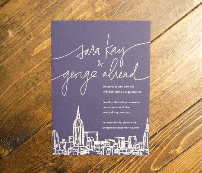 Our Wedding - Alread Designs   Graphic Design & Wedding Stationery   St. Simons Island & Brunswick, Georgia