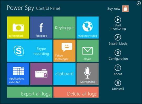 Spyware Detector Keygen Max Download