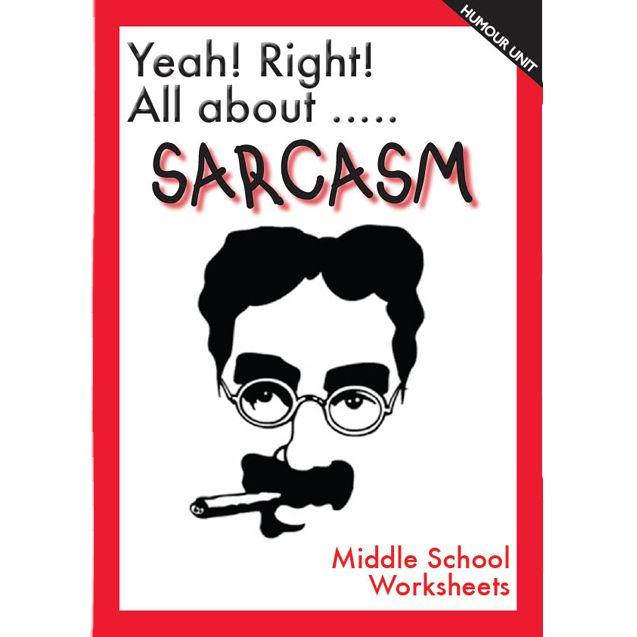 Year     Creative Writing Workbook