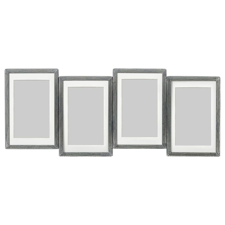 4db26b1cd90 Collage frame for 4 photos VIARED in 2019