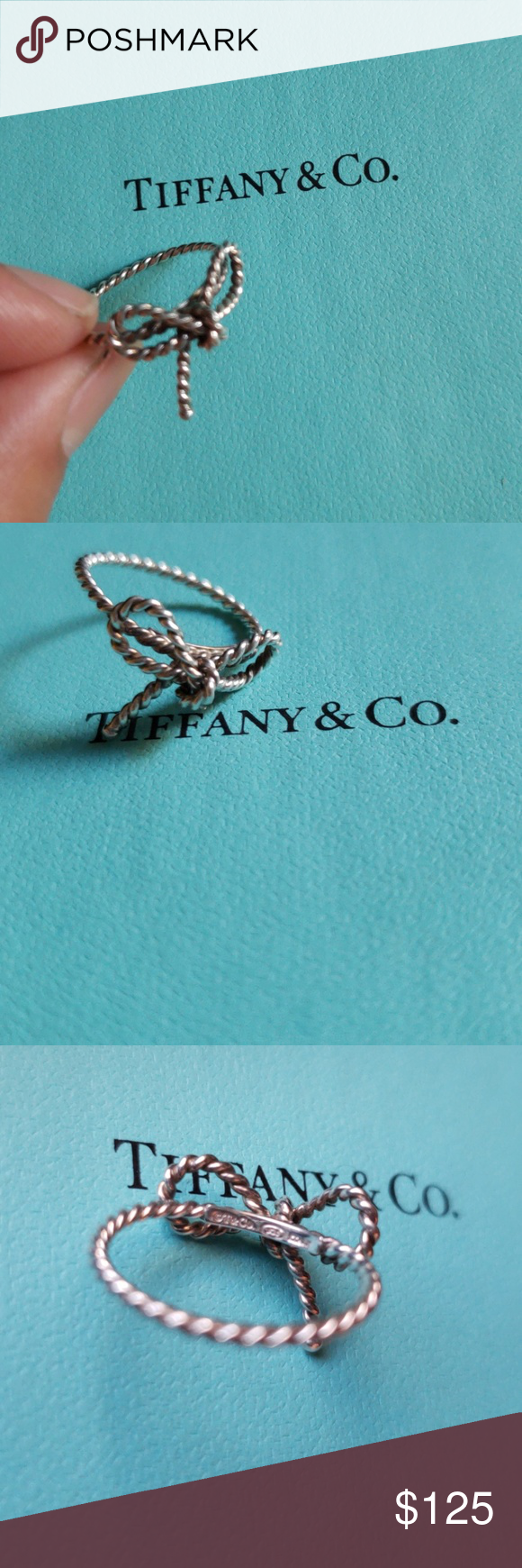 24+ Tiffany and co fix jewelry information