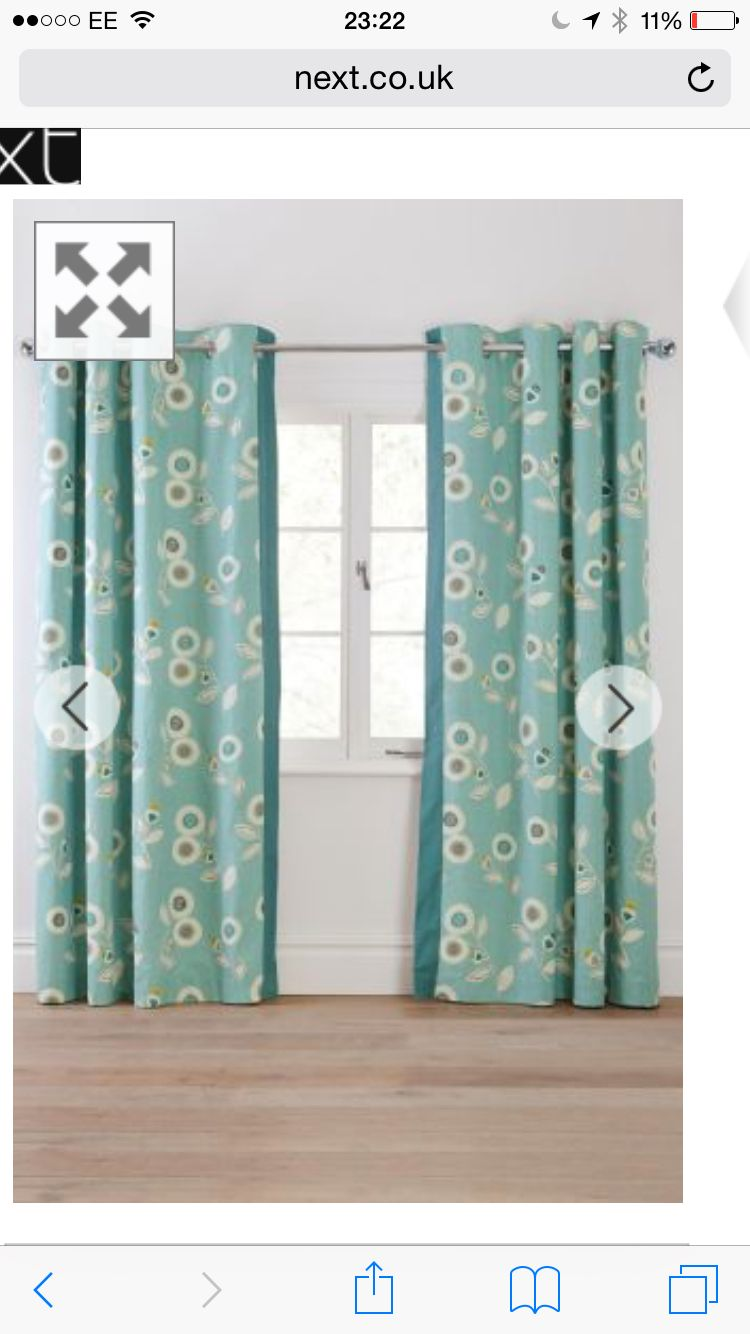 curtain options   kitchen decor   pinterest   kitchens
