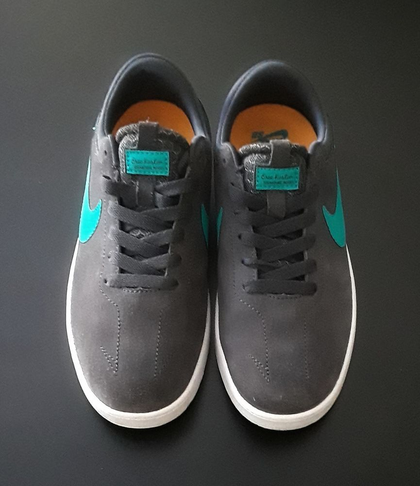 f4d09fc15bd496 Nike SB Eric Koston 1 Lunarlon Sneakers  fashion  clothing  shoes   accessories  mensshoes  athleticshoes (ebay link)