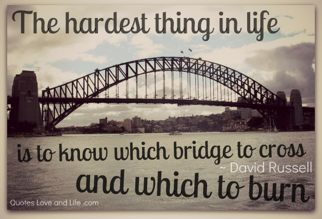 quotes about life | life quotes the hardest thing in life david russell