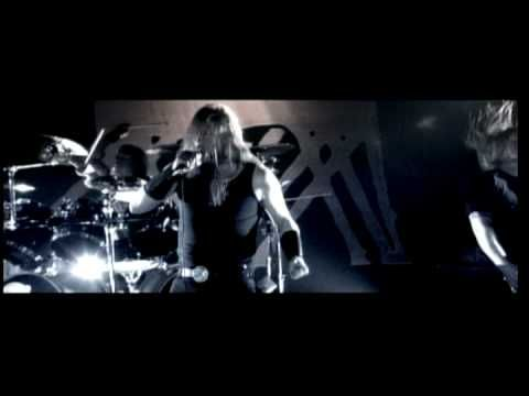 Amon Amarth - Cry of the Blackbirds   (One of the best songs ever made! ^^)
