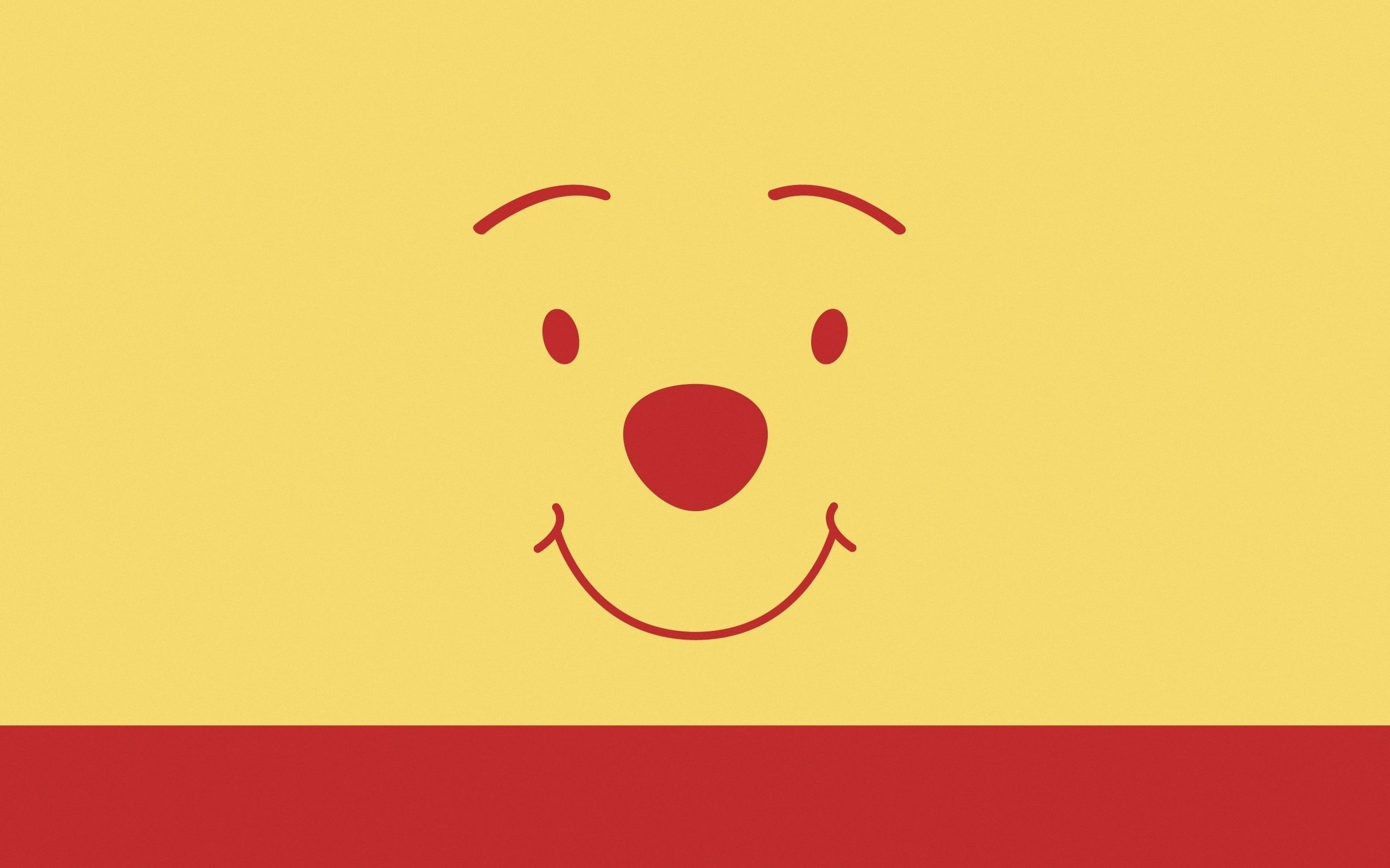 Download wallpaper x pooh bear face drawing minimalism hd download wallpaper x pooh bear face drawing minimalism voltagebd Image collections