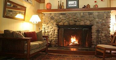 10 Best Bed Breakfasts Small Inns On Orcas Island Orcas