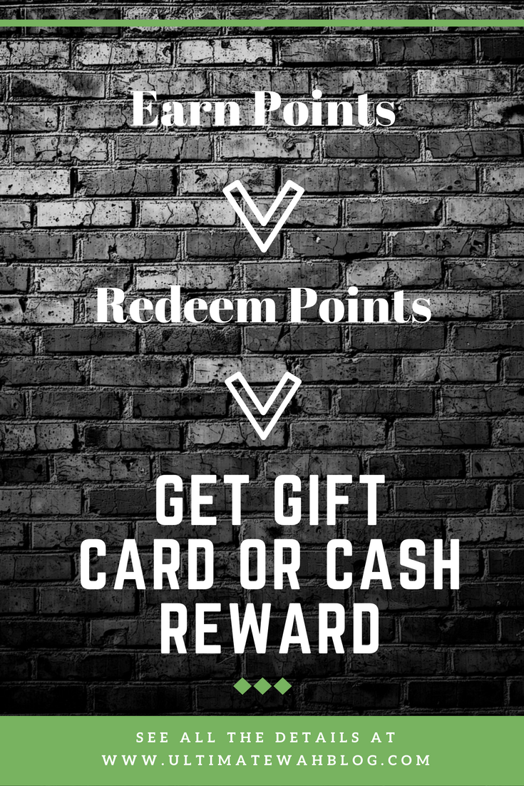 a gpt get paid to website where you can earn gift cards and cash