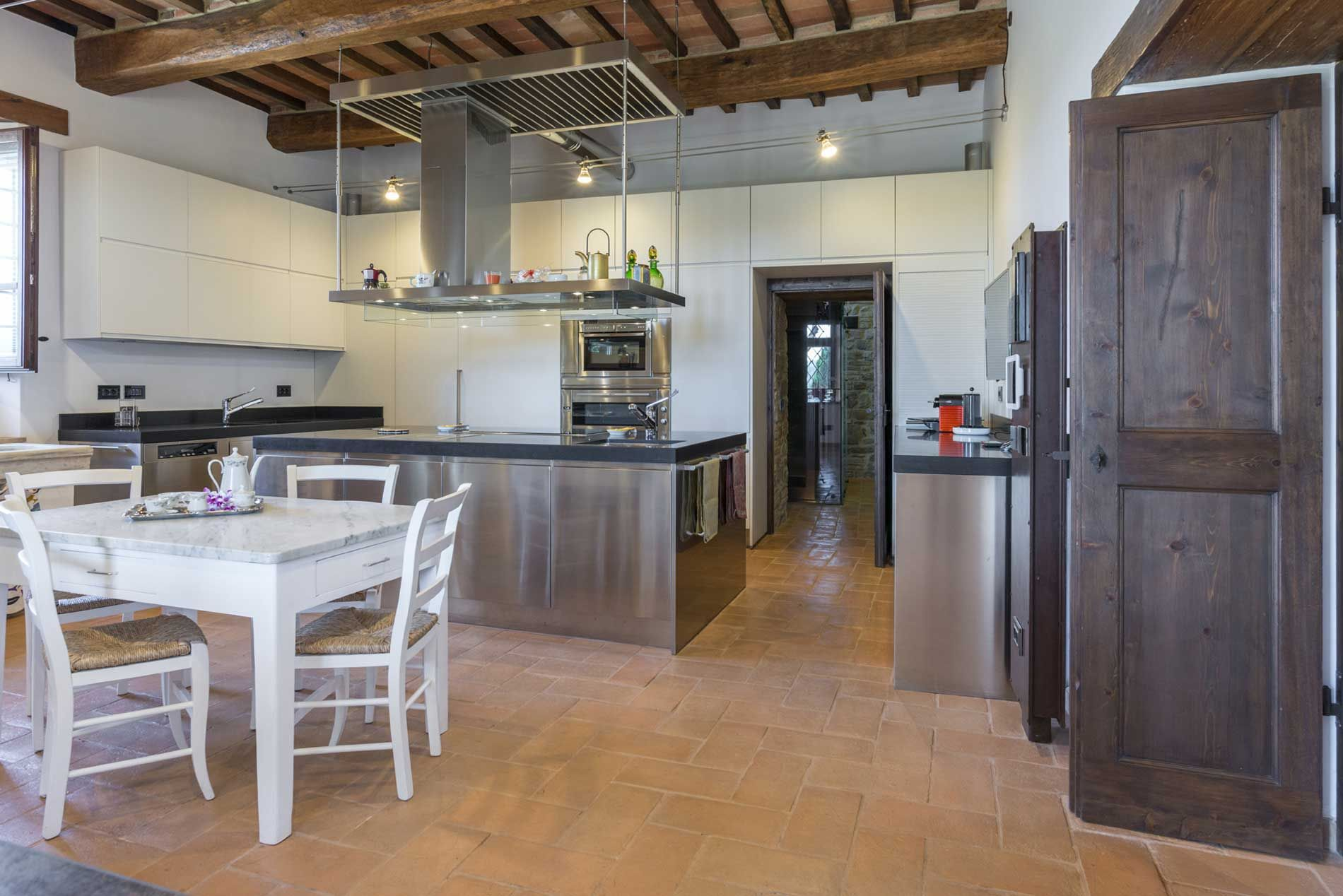 #interiordesign #home #cottofattoamano #madeinitaly #handmade #fornace #arredamento #homedesign