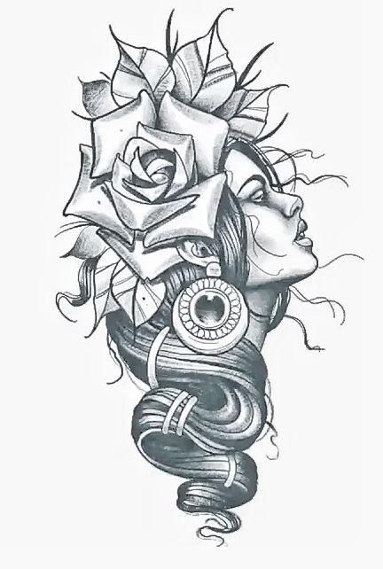 pin von amy horua auf tattoo designs pinterest tattoo. Black Bedroom Furniture Sets. Home Design Ideas