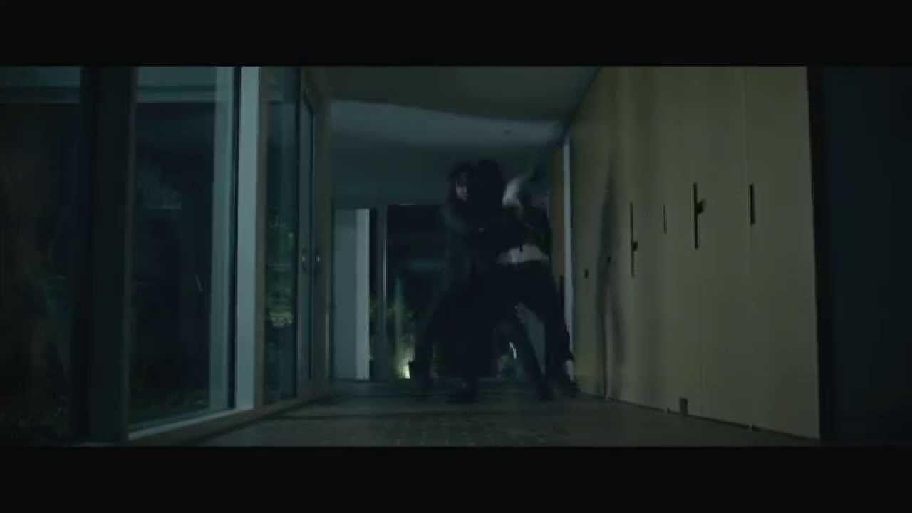 Ootout Scene 1080P – Meta Morphoz