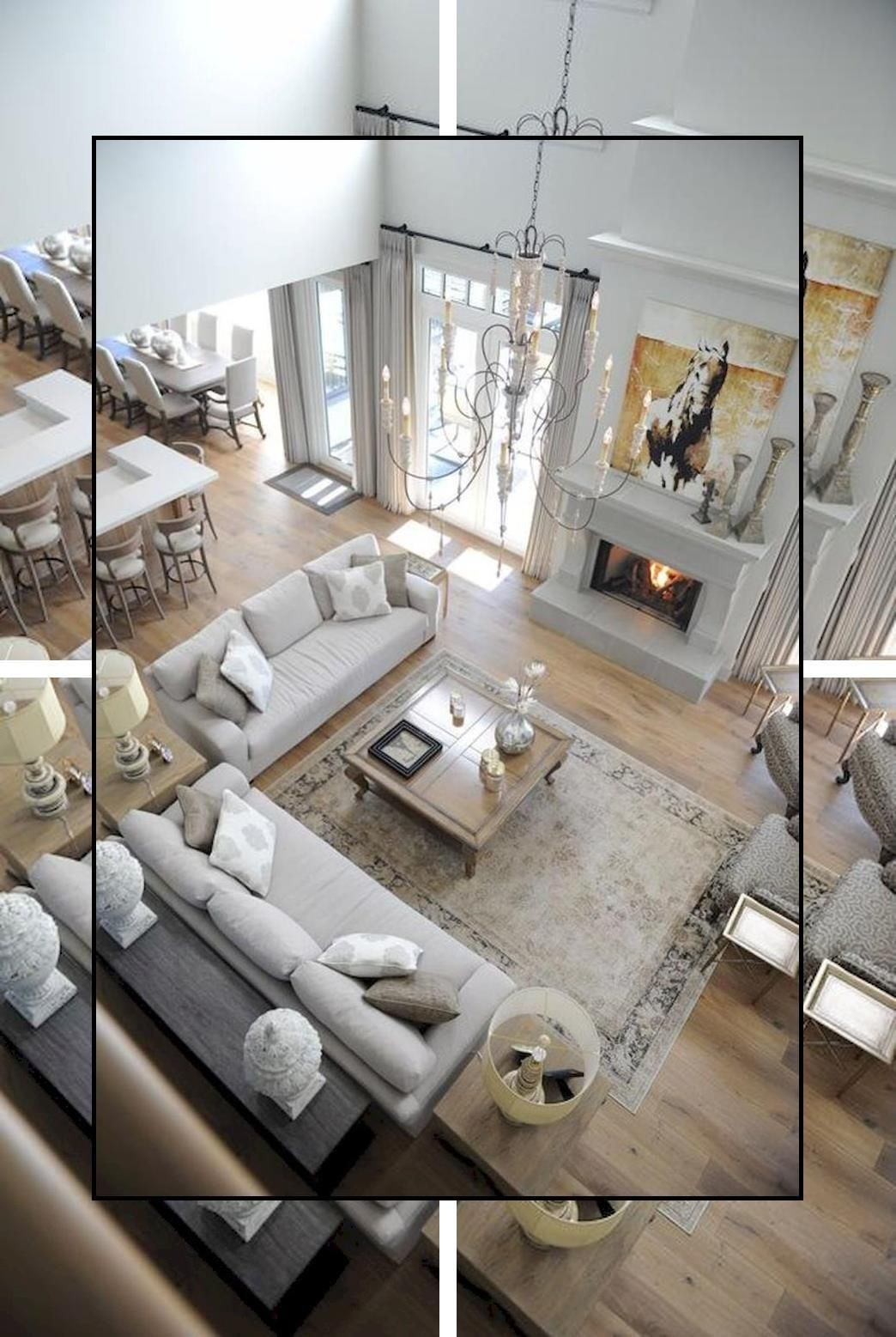 Modern Living Room Designs In 2020 Modern Sofa Designs Luxury Sofa Living Room Design Modern