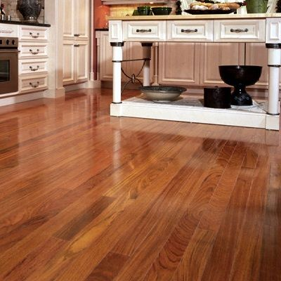 Brazilian Cherry Wood Flooring Simply Marvellous Yonohomedesign Com In 2020 Cherry Hardwood Flooring Cherry Wood Floors Cherry Hardwood