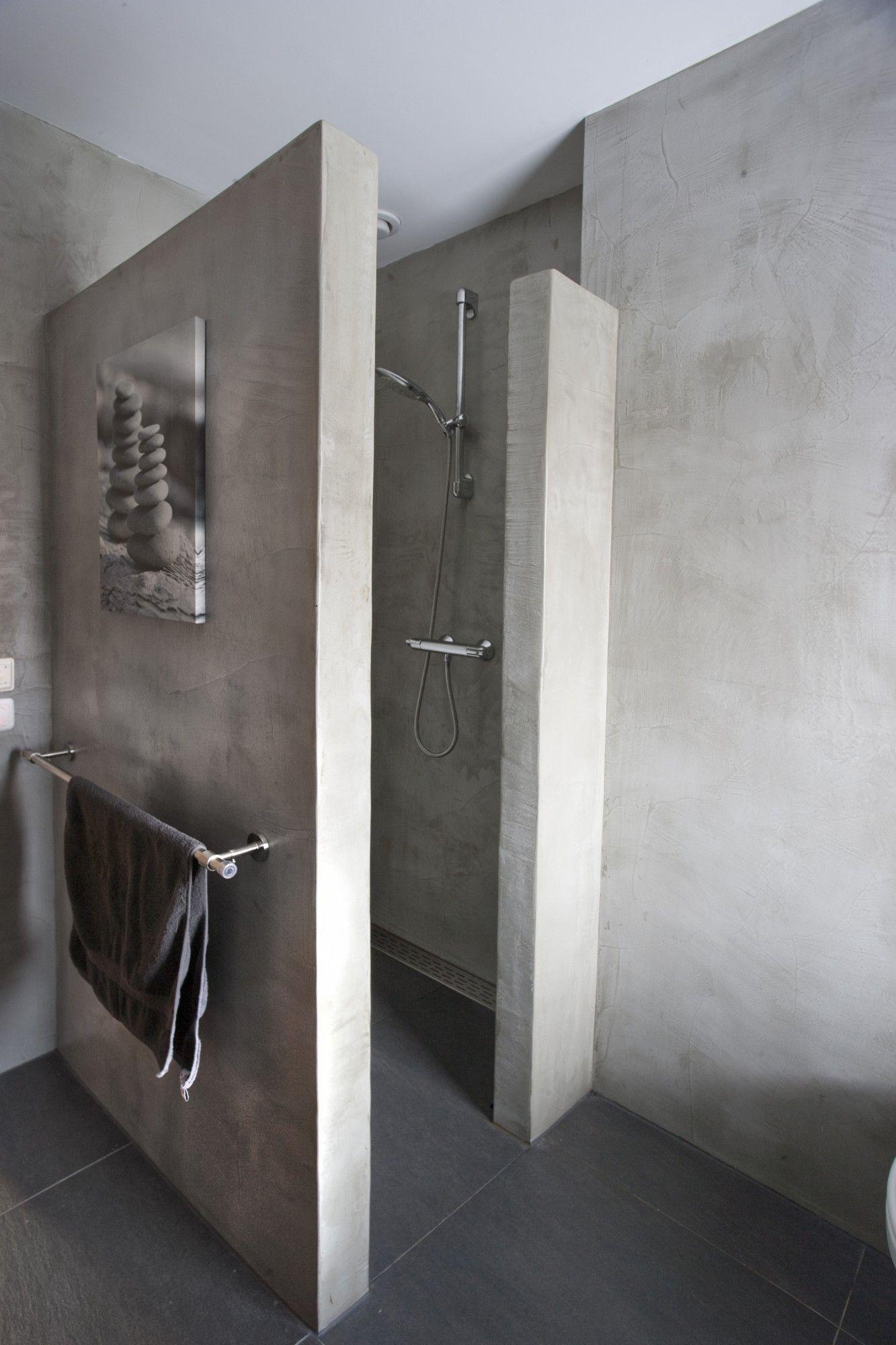 Pin by A Stegman on The Boys | Pinterest | Bathroom inspiration ...
