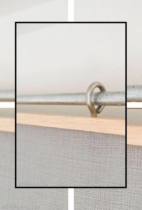 Photo of Contemporary Interior Doors | Internal Wooden Doors For Sale | External Front Do…