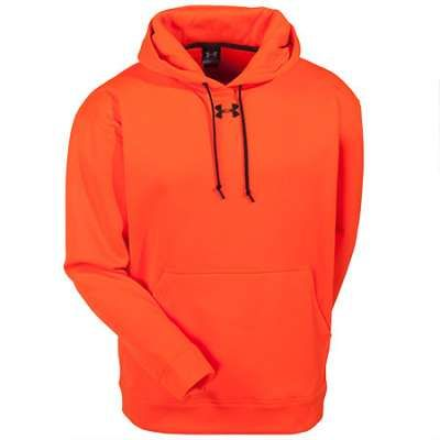 where to buy under armour sweatshirts