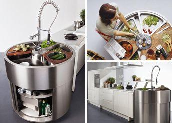 darty cuisine nos quipements p les de lavage eviers et mitigeurs evier pinterest. Black Bedroom Furniture Sets. Home Design Ideas