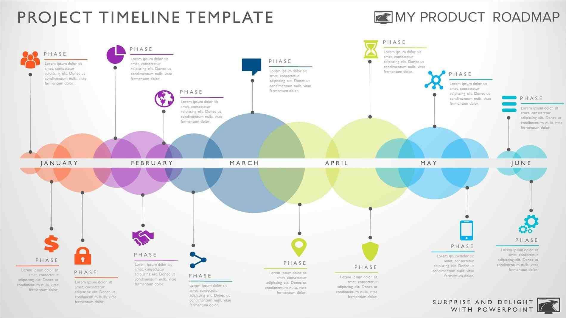 interior design project timeline visual solutions pinterest