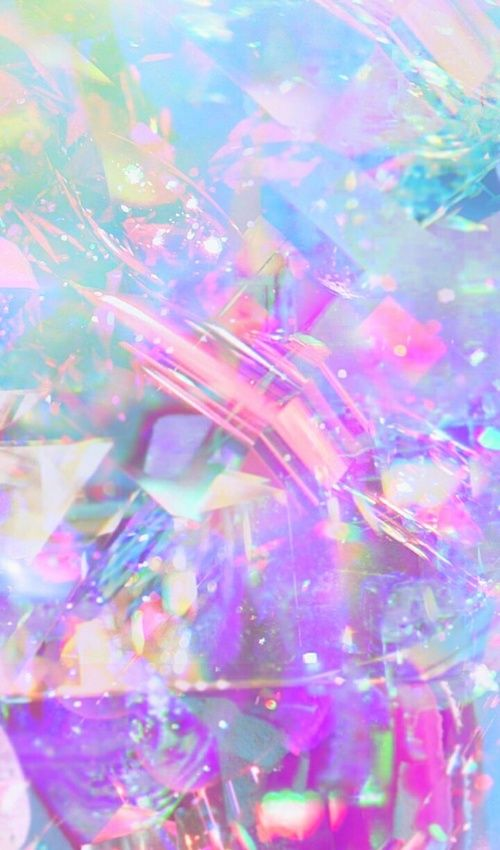 Imagen Descubierto Por 𝐆𝐄𝐘𝐀 𝐒𝐇𝐕𝐄𝐂𝐎𝐕𝐀 Descubre Y Guarda Tus Propias Imagenes Y Vid Holographic Wallpapers Pretty Wallpapers Pastel Wallpaper