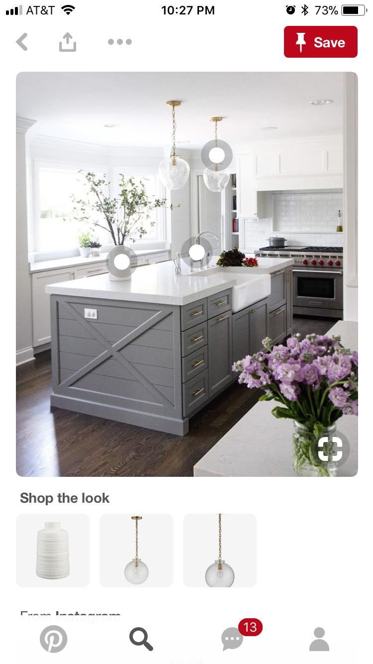 Pin by Kim Allen on Kitchen Kitchen, Home decor, Decor
