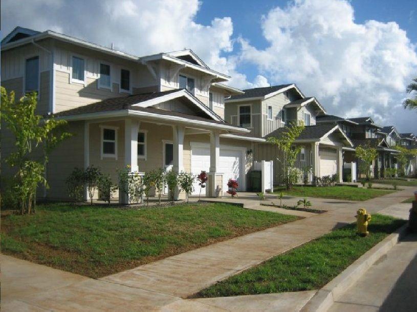 19 Navy Housing Ideas Navy Housing Military Family Housing Military Community