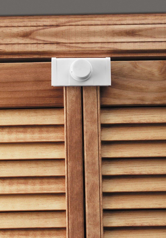 Bifold Closet Door Lock Key Home Design Ideas Locks Best