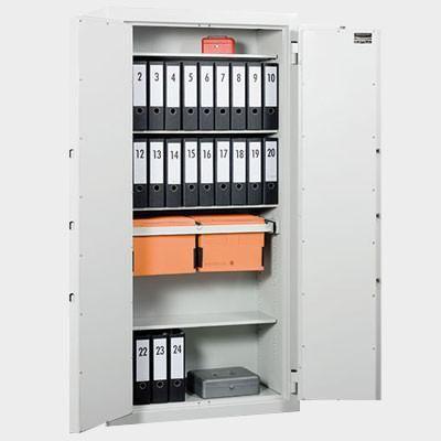 Armoire Forte Hsp Armoire Forte Locker Storage Armoire