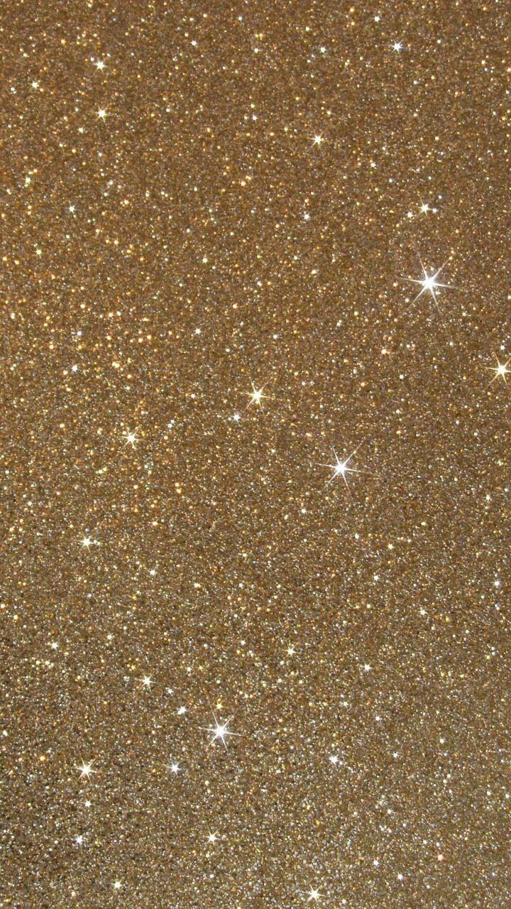 Download Great Black Wallpaper Iphone Glitter Gold for iPhone XS This Month
