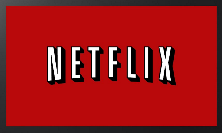 Netflix Has A Ton Of Secret Movie Categories And Here's How To Access Them