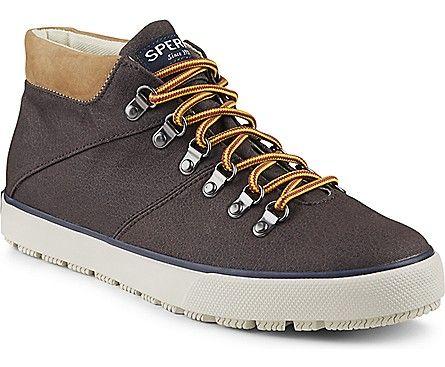 a2cc86c1854185 Sperry Top-Sider Men s Striper Alpine Boot