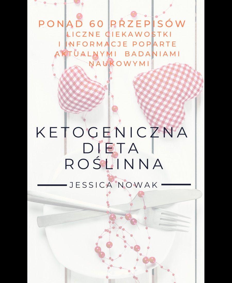 Pin On Ksiazki O Tematyce Weganskiej Vegan Books