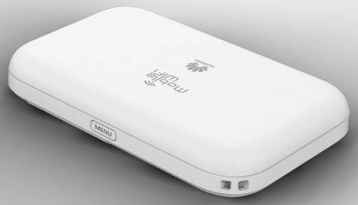 A Huge List Of Huawei E5375 Firmware And Webui Free Download Unlock4modem In Firmware Huawei Free Download