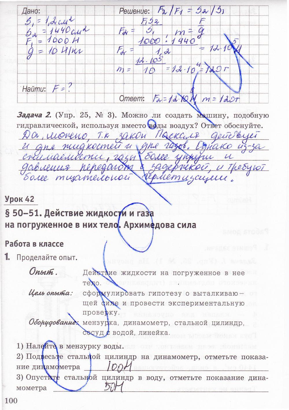 Спиши.ру готовые задания по русскому языку 4 класс