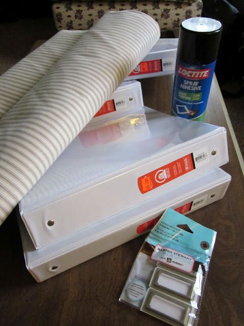 Make Your Own Wedding Album Fabric Glue Binder And Book Plates