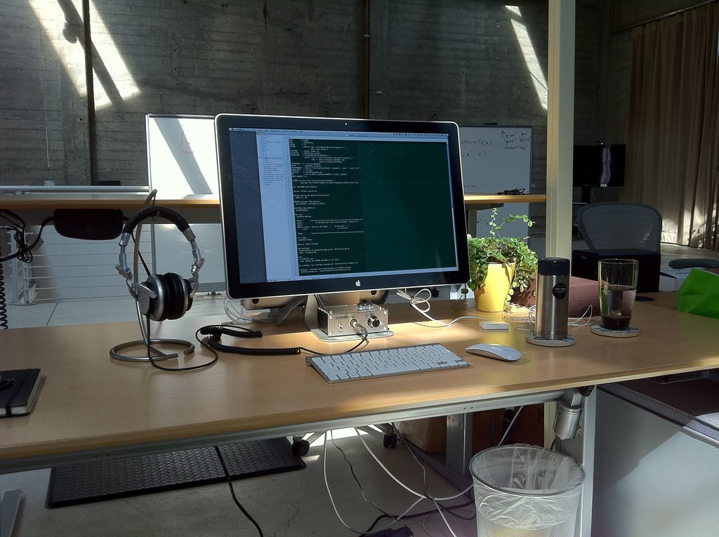 developer office. 10 productivity tools every successful web developer relies on office