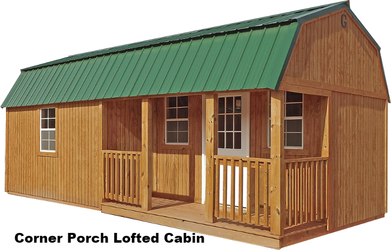 Home graceland portable buildings dealer hammond