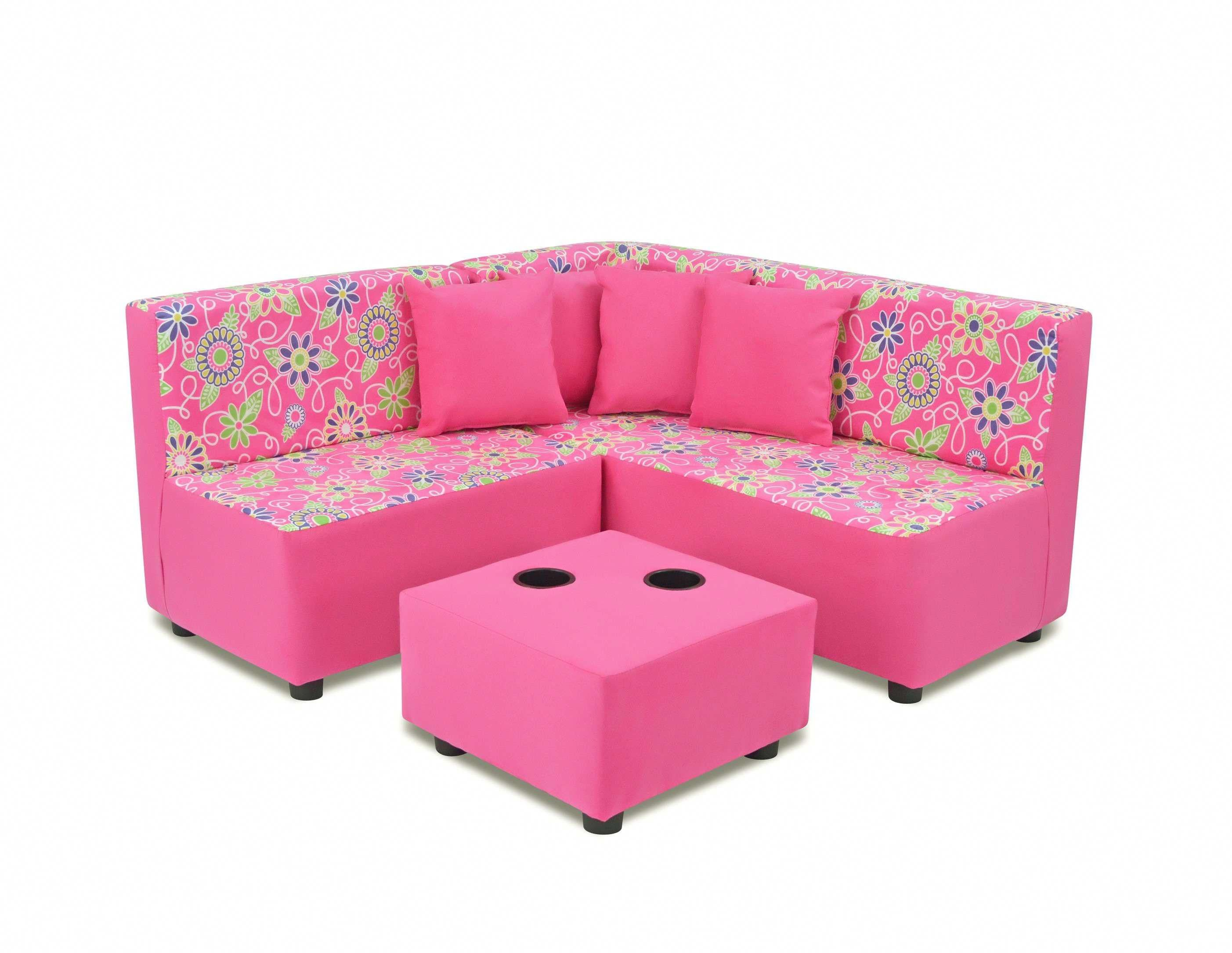 Shipping Furniture From India To Usa Cityfurniture Kids Sofa