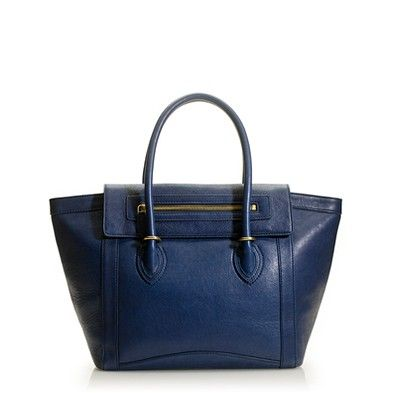 J.Crew Aficionada: J.Crew Product Review: Tillary Tote. Love this. Too bad I can't find it anywhere.