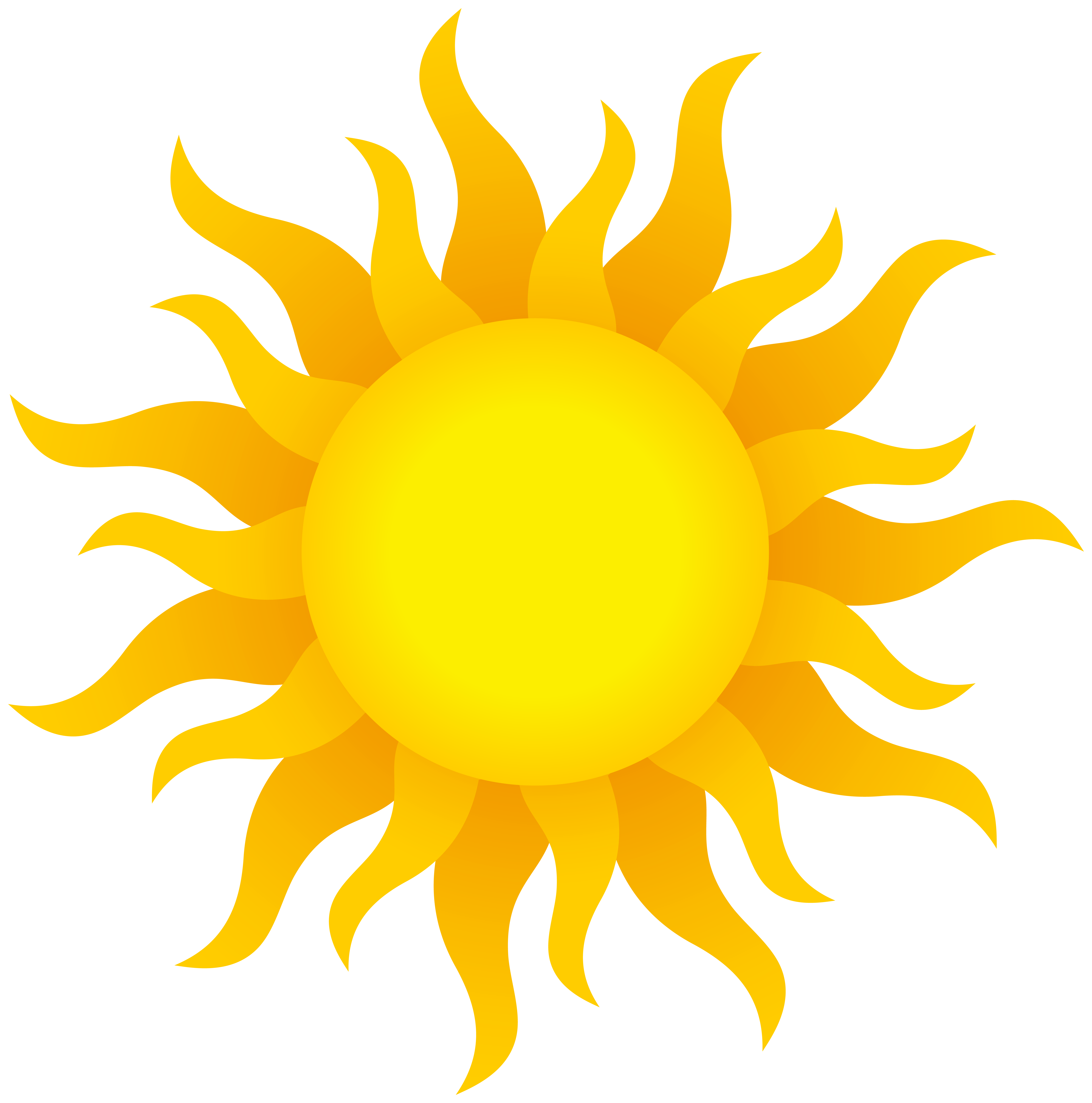 Sun Transparent Png Clip Art Image Gallery Yopriceville High Quality Images And Transparent Png Free Clipart Sun Painting Sun Art Sun Clip Art